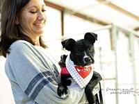 Kandy's story Opt to Adopt! and give me a chance to