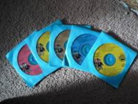 Spokane (509) 326-6626 KARAOKE CHRISTMAS 5 CD+G