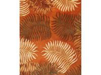 Lush tropical designs bring you into another world with