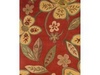 Our Modern Floral Collection is a rich vibrant line of