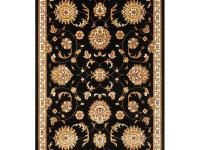 Our Traditional Mahal series is woven in soft elegant