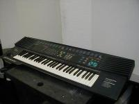 Used Kawai 61 key FS800 Superboard . Good working