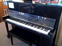 >>>>>>> New Arrival <<<<<<< Pre-owned Kawai CX 21D,
