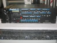 The Kawai XD-5 is a percussion synthesizer based on the