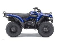 CLEARANCE PRICING ON ALL 2012 KAWASAKI MODELS !! LAST