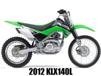 CLEARANCE PRICING ON ALL 2012 MODELS, AND ALL 2011