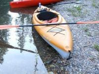 necky kayak for sale in California Classifieds & Buy and