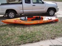 perception kayak Boats, Yachts and Parts for sale in the USA - new