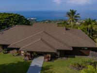 For expansive, breath-taking ocean and coastline views