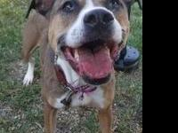 Keesha's story !!!Not Currently Available for