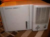 I have a kenmore 100 air cleaner/ionizer for $40 it is