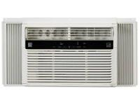 UP FOR SALE: Kenmore 5,200 BTU Room Air Conditioner