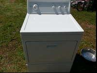 I have a kenmore 90 series electric dryer for sale.