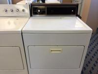 Kenmore Dryer - USED Heavy Duty Clothes Dryer