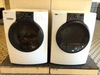 beautiful sears washer and dryer sale sets with sears washer and dryer sale sets