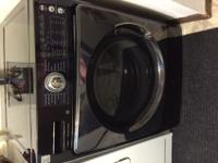 Kenmore Elite Washer for sale. Used for about 8 months