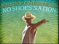 I have tickets to Kenny Chesney. July 18th at USANA