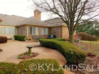 KENTUCKY BRICK HOME AND LAND FOR SALE 7 ACRES FULL WALK