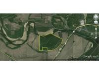 "RATE REDUCED OWNER SAYS ""MAKE OFFER"": 269.35 +/- acres"