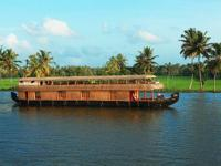 Kerala clasps a place of admiration among the people of