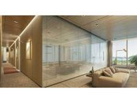 THE MOST UNBELIEBABLE PENTHOUSE!! Almost 18,000 SF with