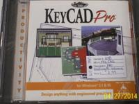 PC Business (Case # 9):. Key CAD Pro $7. LOTUS Word Pro