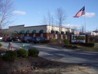 KEYMAN OFFICE AVAILBLE - GREAT LOCATION! Fort Mill, SC,