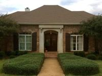 KeyTrust Properties Paula Ricks. LOCATION!