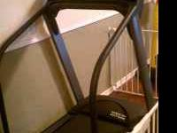 Extra large baby gate can be configured in many ways.