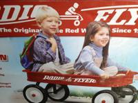 thomas train table for sale in Indiana Classifieds & Buy and Sell in ...