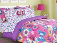 Brand name New bed linen sets/comforters for your