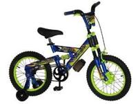 I have a cute kids bike that we are wanting to get rid