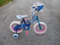 "kids bikes, 12"" 16"" 20"", priced depending upon"
