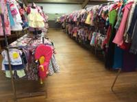 Come on over and see all the great items  from  Toys