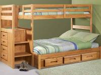 KIDS BEDROOM FURNITURE CLEARANCE SALE! ***** 40% to 70%