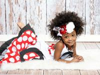 Are you a kids clothing shop owner tired of selling the