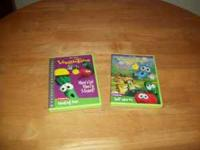 hi i have a few kids dvd's 3.00 each they all play