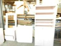 $150.00 O.B.O CALL ERIK AT  Location: furniture