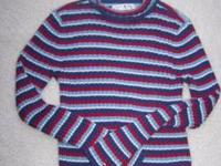 Tulsa pick up or I ship worldwide. Vintage Knitting