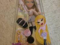 Kids Toys - Toy Story, Bratz, and more.  PRICES ON PICS