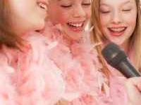 KIDZ BIRTHDAY PARTIES!!! The Best Parties for your