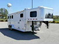 Showtime Trailers REDUCED REDUCED FINANCING AND