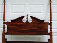 kincaid furniture Classifieds - Buy & Sell kincaid furniture across ...