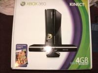 Only had it for a week won it on a contest I got a ps3