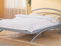 THIS BED IS USUALLY $459 BUT WE HAVE ONE KING SIZE LEFT