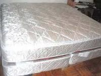 New And Used Furniture For Sale In Rochester New York