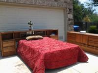 blackhawk furniture New and used furniture for sale in the USA - buy ...