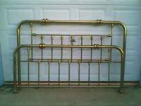 Images1 Americanlisted Com Nssmall King Size Brass
