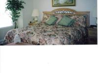 Crosgill Comforter with bedskirt, pillow shams, and