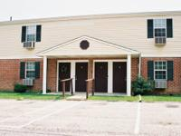 2BR  ON-SITE LAUNDRY  LARGE EAT-IN KITCHEN INCLUDES A